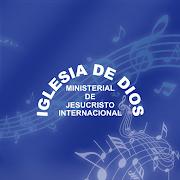 Himnario IDMJI Coros e Himnos 1 Icon