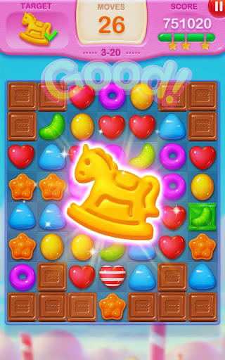 Sweet Fever 6.0.3996 Screenshots 23