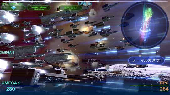 Celestial Fleet v2 [Starfleet For Pc – (Free Download On Windows 7/8/10/mac) 1
