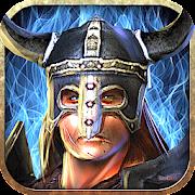 Dungeon and Demons  - Offline RPG Dungeon Crawler