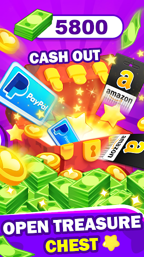 Lucky Bingo  screenshots 11