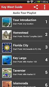 Key West Tour Guide For Pc   How To Install – Free Download Apk For Windows 2