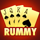Indifun rummy-13 card game para PC Windows