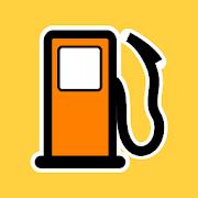 Refueling database  Icon