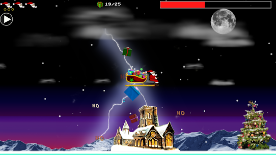 Last Christmas MOD Apk (Unlimited Money) For Android 3