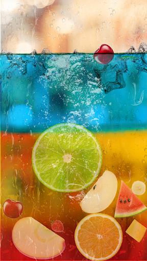Drink Simulator - Drink Cocktail &Juice Mixer Joke 4.3.3 Screenshots 9