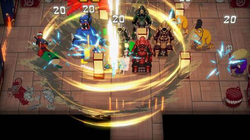 Otherworld Legends  screenshots 5