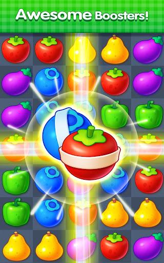 Fruit Candy Bomb 2.3.5038 screenshots 14