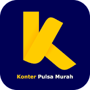 konter agen pulsa all operator token listrik app store data revenue download estimates on play store mobile action