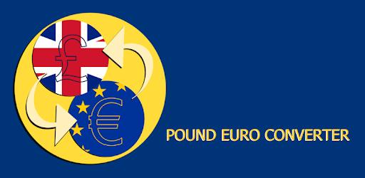 Convertisseur Livre Euro – Applications sur Google Play