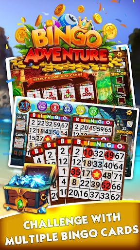Bingo Smash - Lucky Bingo Travel filehippodl screenshot 9