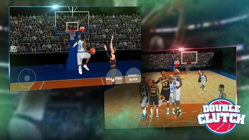 DoubleClutch  Screenshots 5