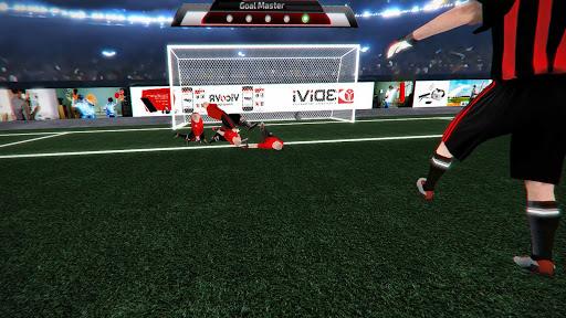 Goal Master VR 1.2.1 screenshots 6