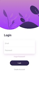 Smart Rewards – Earn Rewards and Gift Cards 1