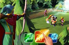 Hunter: Master of Arrowsのおすすめ画像1