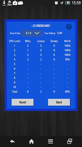 Ultima Reversi apkdebit screenshots 4