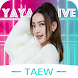 YAYA LIVE – Live Video Chat, Live Stream, Go Live