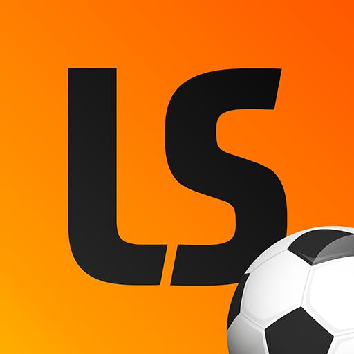 LiveScore: Live Sport Scores