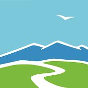 FREEONTOUR Camping App