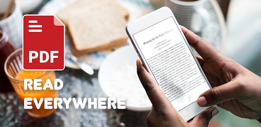 PDF Reader - PDF Viewer Versi 1.13