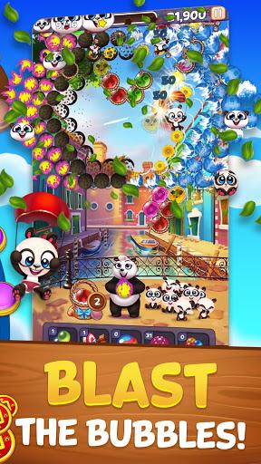 Bubble Shooter: Panda Pop! 9.9.001 screenshots 23