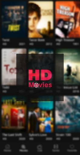 Foto do Free HD Movies & TV Shows - Free Full Movies