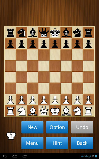 Chess 1.3.6 screenshots 7