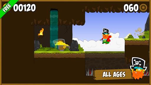 hophill island (free) screenshot 1