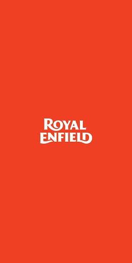 Royal Enfield App 6.7 Screenshots 1