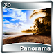 Panoramic Screen - Androidアプリ