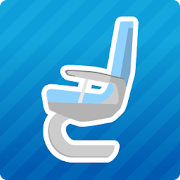 Seat Alerts by ExpertFlyer