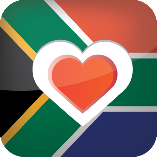 South African Online Dating: Chat & Meet Singles