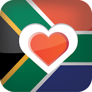 South Africa Social - Free Online Dating Chat App