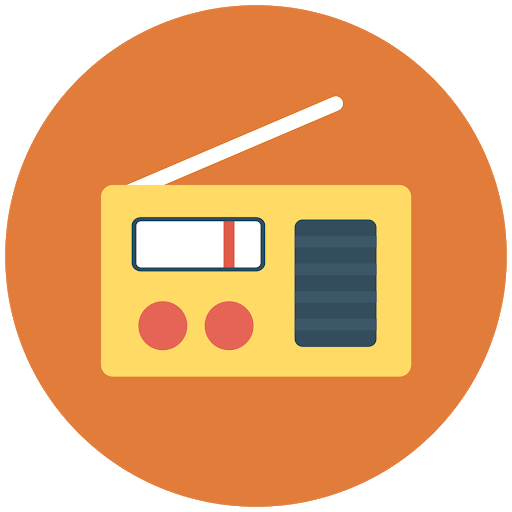 Radio81 APK (Latest Version) for Android