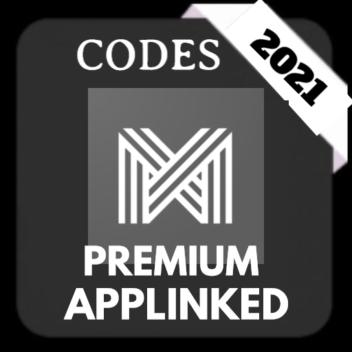 Free Filelinked codes latest 2021 Apk Download 2021 4