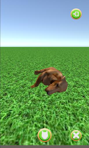 Puppy GO  screenshots 5