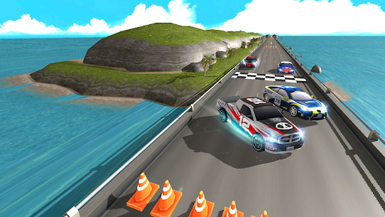 Need For Airborne Asphalt For Pc (Download On Computer & Laptop) 2