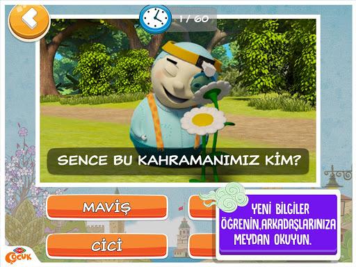 TRT Ru00fczgar Gu00fclu00fc 1.1 screenshots 9