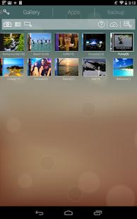 Vault - Hide Photos/App Lock
