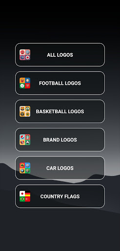 Logo Quiz  screenshots 6