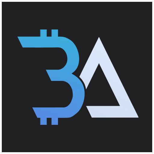 bitcoin multibit cara menghitung keuntungan trading bitcoin