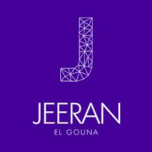 Jeeran El Gouna APK