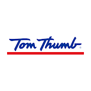Tom Thumb Deals & Delivery  Icon