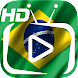 TV Brasil gratis 2021