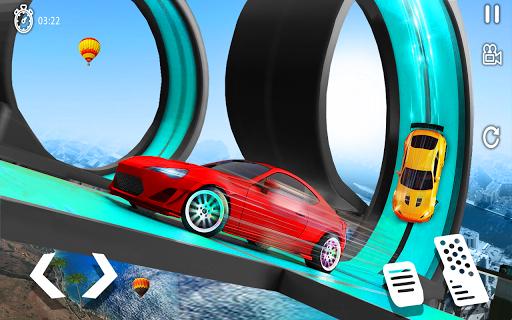 Real Race Car Games - Free Car Racing Games android2mod screenshots 8