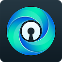 IObit Applock Lite:Protect Privacy with Face Lock