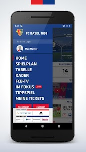 FC Basel 1893 For Pc | How To Use – Download Desktop And Web Version 5