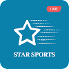 Guide for Star HD Live Sports Cricket Streaming