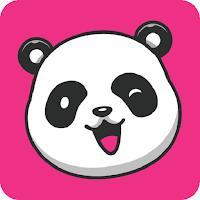 Shaadi & Engagement Card Maker by Invitation Panda