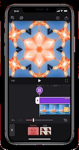 Videoleap : Editor – VideoMaker 4